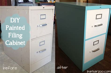 how to paint a filing cabinet 21 best images about refurbish redo on