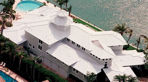 light for metal roof how to the right metal roof color consumer guide 2018