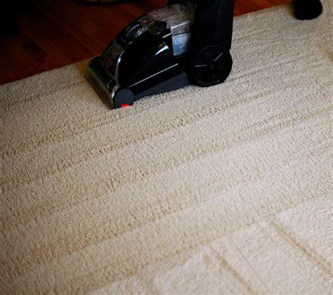 upholstery eau claire wi carpet cleaners eau claire wi meze blog
