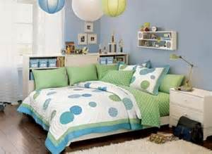 teenage girl bedroom decorating ideas 10 simple and fresh design ideas for teen girl s bedroom