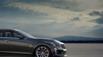 Cadillac Ats Vs Cts Specs Review 2016 Cadillac Ats V And Cts V Gear Patrol