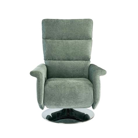 celebrity electric recliner chairs celebrity ikon apollo petite electric recliner at smiths