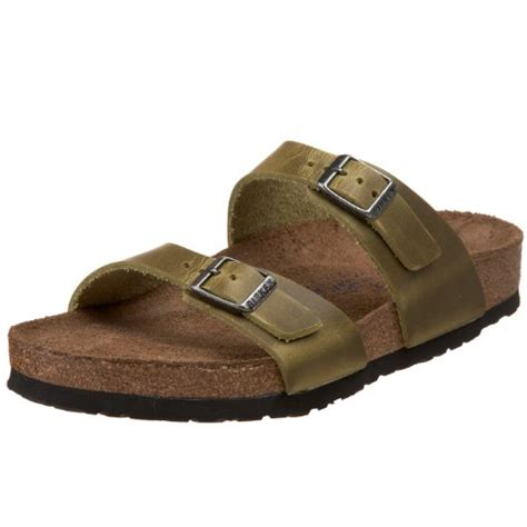 cheap sandals for sale birkenstock sandals kansas for sale review buy at