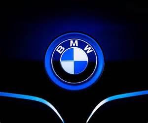 Bmw Emblems Bmw Logo Badge Emblem Bmw Logos Details Brochures