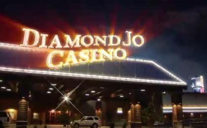 iowa casino list