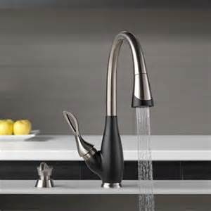 Kitchen Faucet With Built In Water Filter built in water filter
