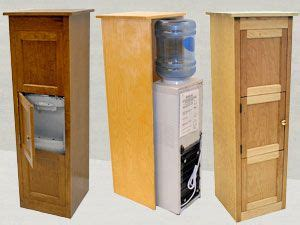 cabinet water cooler roundtree water cooler cabinets laundry room and