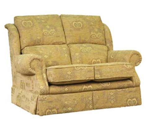 palmer upholstery buoyant upholstery sofas