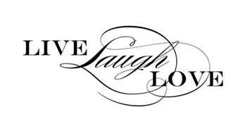 live coloring free coloring pages of live laugh