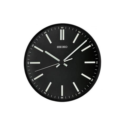 best office wall clock 40 best images about wall clocks on pinterest white