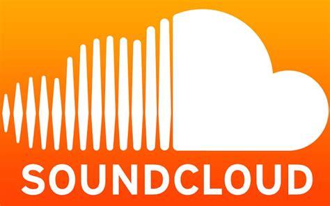 format audio soundcloud samsung argos ralph lauren everything that matters