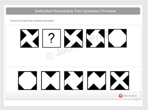 pattern psychometric test practice free online psychometric test questions jobtestprep