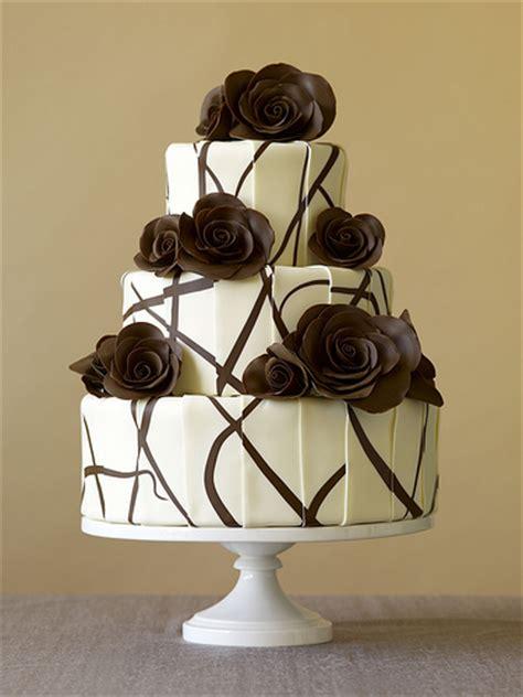 wedding cake qatar wedding cakes in doha on dohasnob