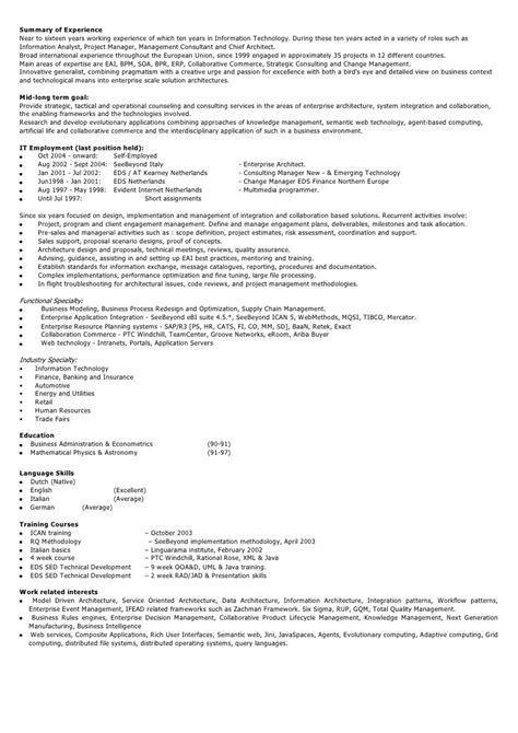 nursing student resume exle resume scribd 28 images java jcaps resume server
