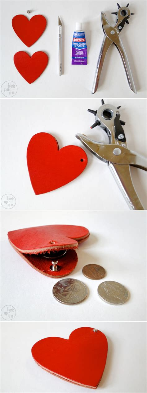 last minute valentines day gift 24 last minute diy gifts ideas for valentines days