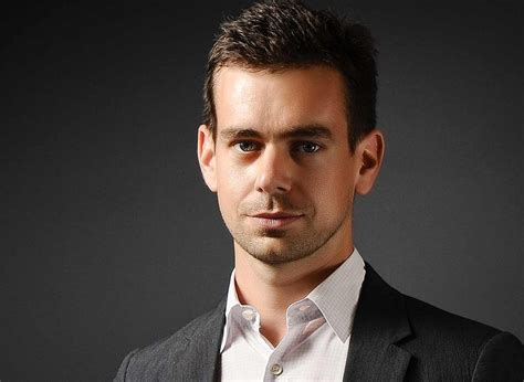founders of twitter exclusive interview with jack dorsey co founder chairman
