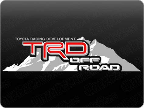 toyota trucks logo 37 best images about 4runners on pinterest toyota