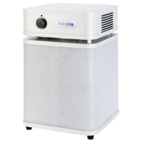 air purifier reviews consumer reports 2018 2019