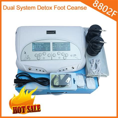 Detox Foot Bath Claremore Ok by Buy Wholesale Cleansing Detoxification From