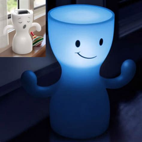 4th Of July Home Decorations solar powered night lamp shut up and take my money