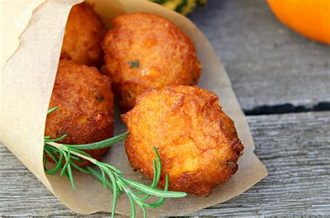 pumpkin food 30 pumpkin recipes you can make all year brit co