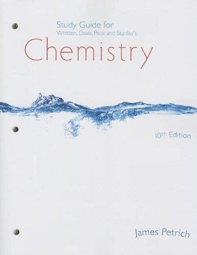 chemistry study guide 10th edition avaxhome