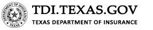 texas department  insurance