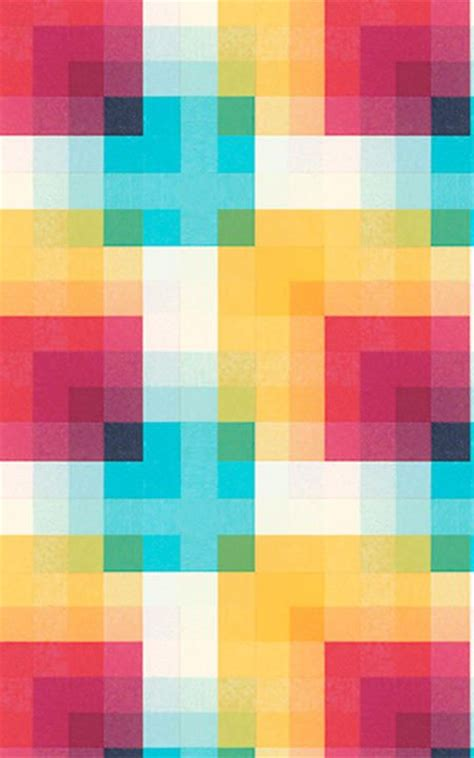 pattern library definition 17 best images about pattern on pinterest quilt circles