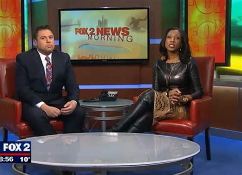 Anqunette Jamison Fox 2 News Headlines My Fox Detroit | anqunette jamison fox 2 news headlines my fox detroit