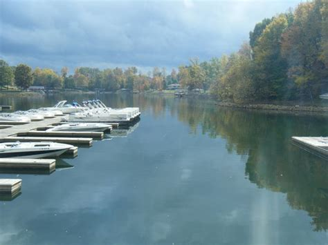 boat rentals near smith mountain lake the top 10 things to do near the little gallery on smith