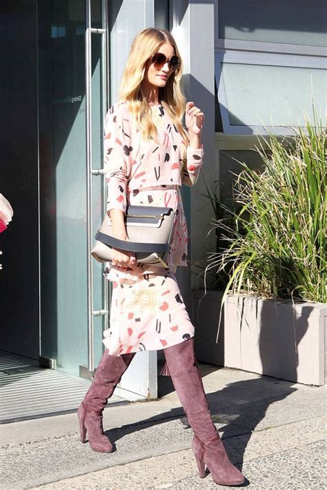 celebrity street style winter 2015 top 10 celebrity fashion trends for fall winter 2015