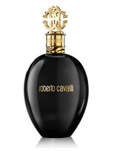 roberto cavalli nero assoluto roberto cavalli perfume a fragrance for 2013