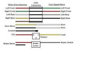 signal stat 900 wiring diagram twitcane