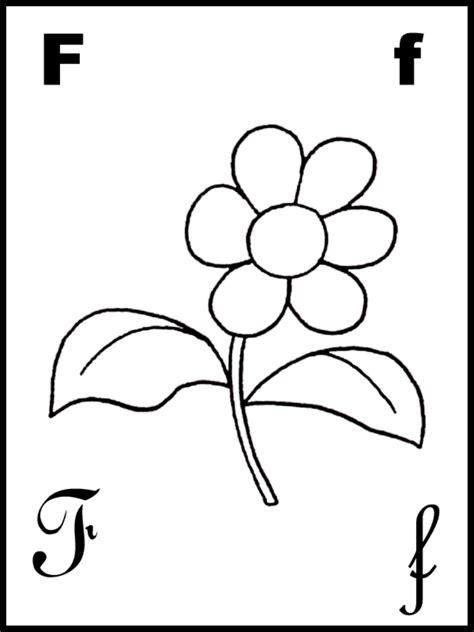 lettere alfabeto corsivo da stare lettere dell alfabeto da colorare e stare gratis 28