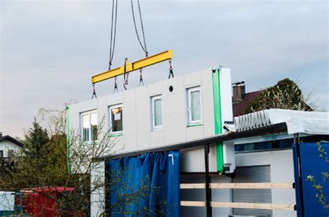 Haus Bauen Ohne Eigenkapital 2015 die baufinanzierung vom eigenheim sollte solide sein