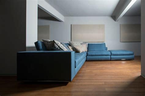 listino divani e divani listino prezzi divani minotti