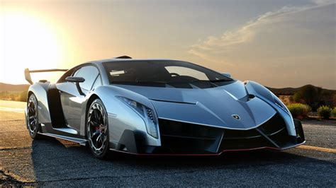 Lamborghini Fotos by Another Lamborghini Veneno For Sale This Time For Only