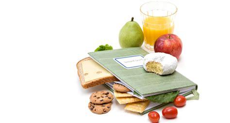 schema diario alimentare diario alimentare uno strumento efficace per dimagrire