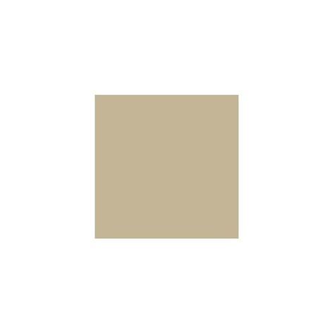 sawdust sw6158 paint by sherwin williams modlar