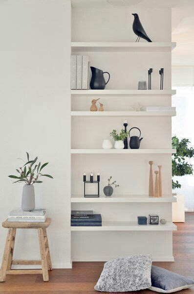 cd bookshelves 25 best ideas about bookshelves on