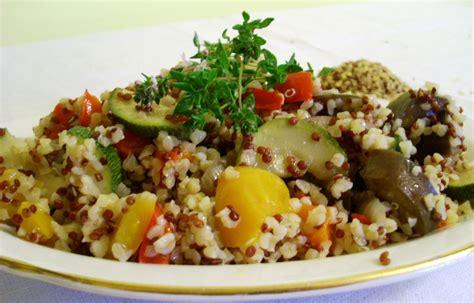 Quinoa White Mixed 250 G 250g 250gr 250 Gr White And Mixed rapidomix boulgour e quinoa ki