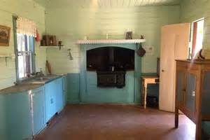 homestead kitchen a historic homestead kitchen abc rural australian
