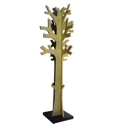 lade stelo lade da terra in legno attaccapanni da terra albi xl a