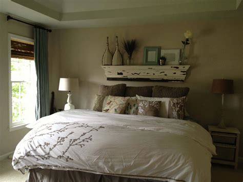 decorative headboard ideas 132 bedroom ideas and designs photo gallery stylish and