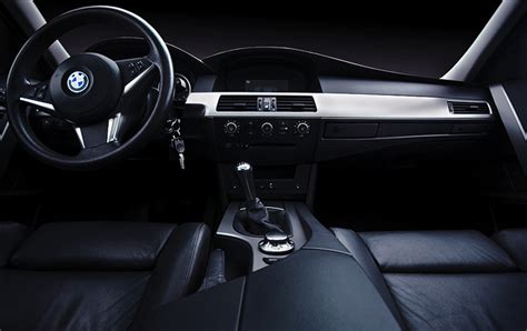 download car manuals 2007 bmw 530 interior lighting bmw 530 interior 2010 used bmw 530d m sport for sale in delhi india bbt 2017 bmw 530d interior
