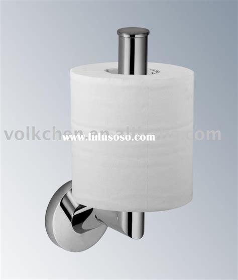 best toilet paper holder best toilet paper holder chrome toilet paper holder