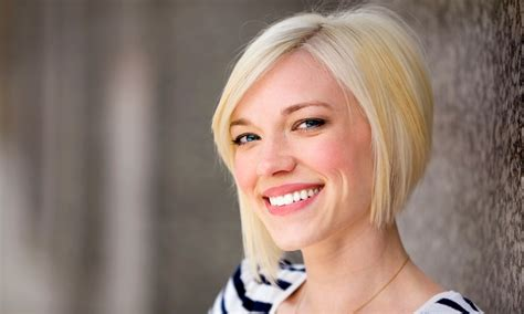 haircut deals putney hairways up to 63 off london greater london groupon