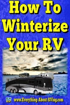 rving to alaska guide for rv travel on the alcan highway books 1000 images about rv winter on rv dealers