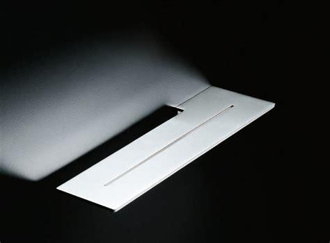 accessori per doccia acciaio portasapone doccia inox doccia rettangolare prezzi box