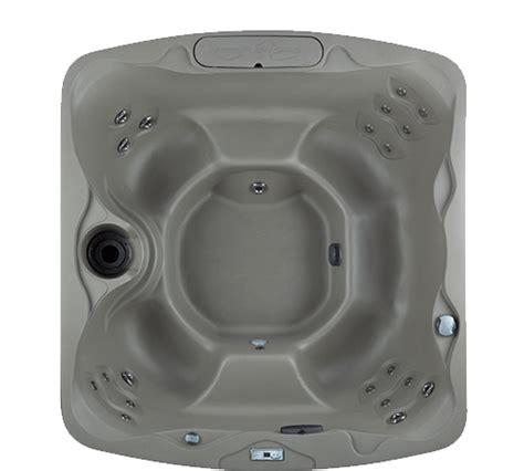 maximum comfort pool and spa hot tubs maximum comfort pool spa